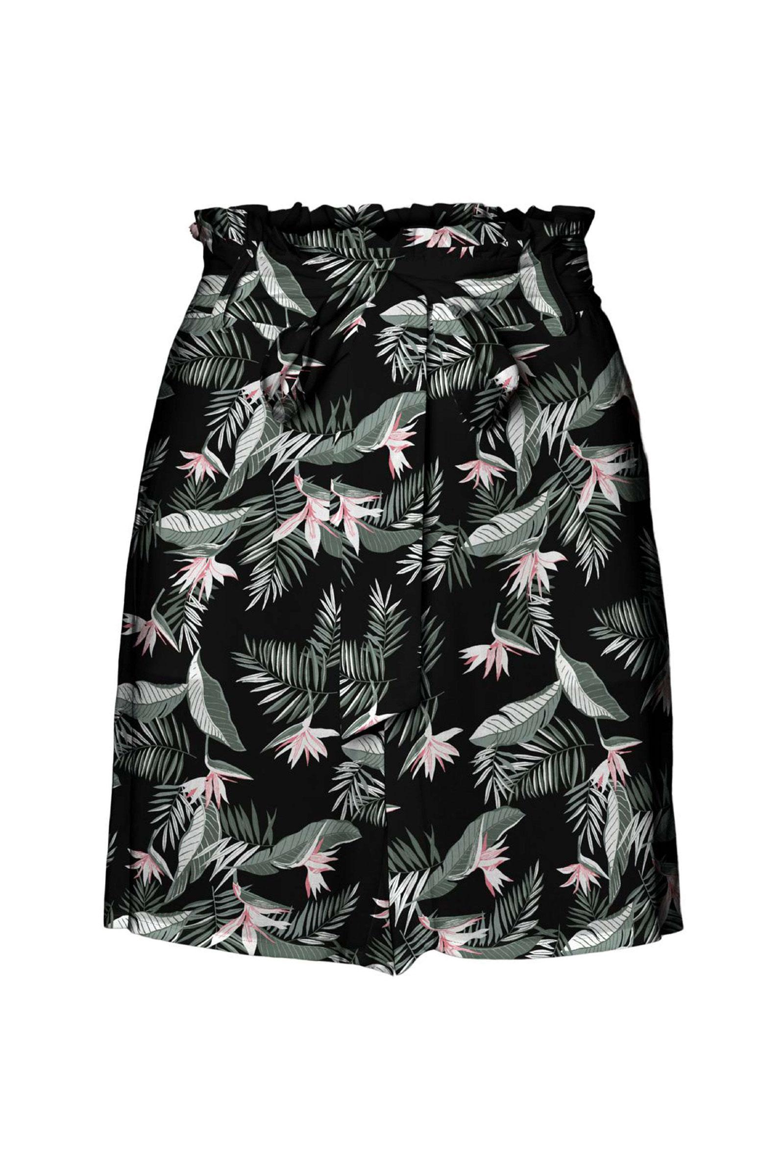 VERO MODA Shorts Donna Modello SIMPLY VERO MODA | Shorts | 10245140AOP-MOLLY