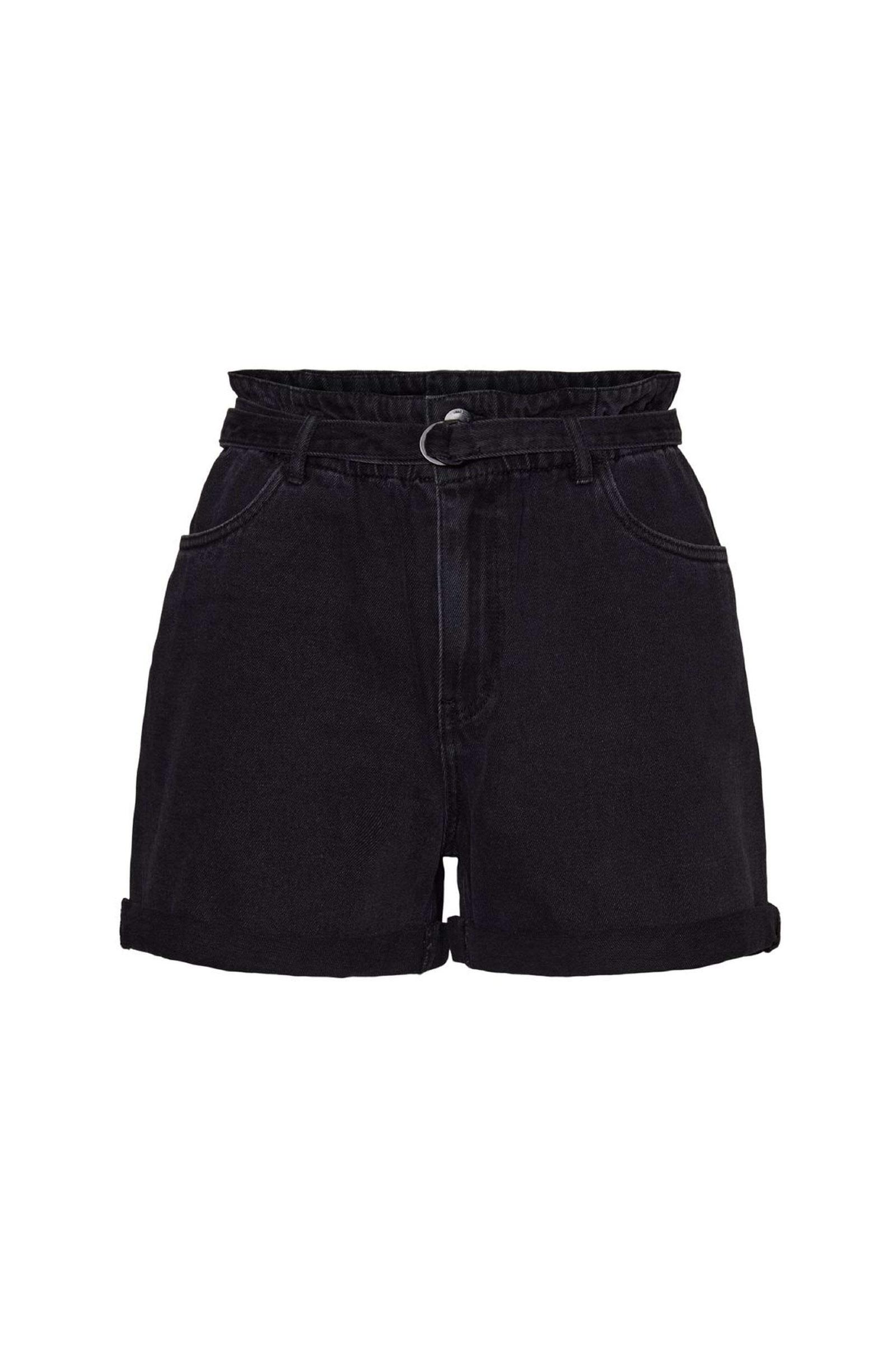 VERO MODA Shorts Woman VERO MODA |  | 10245223Black