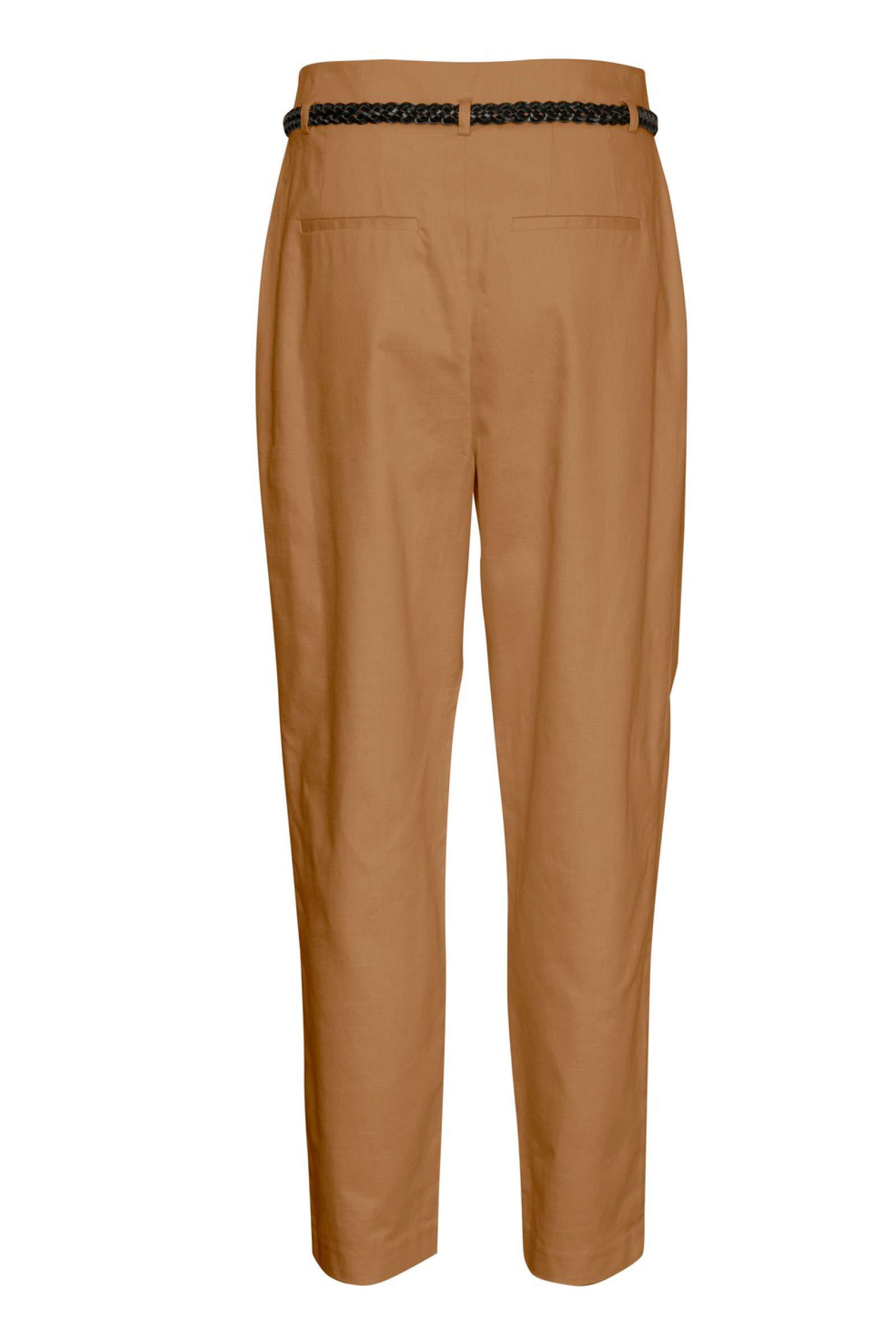 Pantalone Donna VERO MODA | Pantalone | 10247088Tobacco Brown