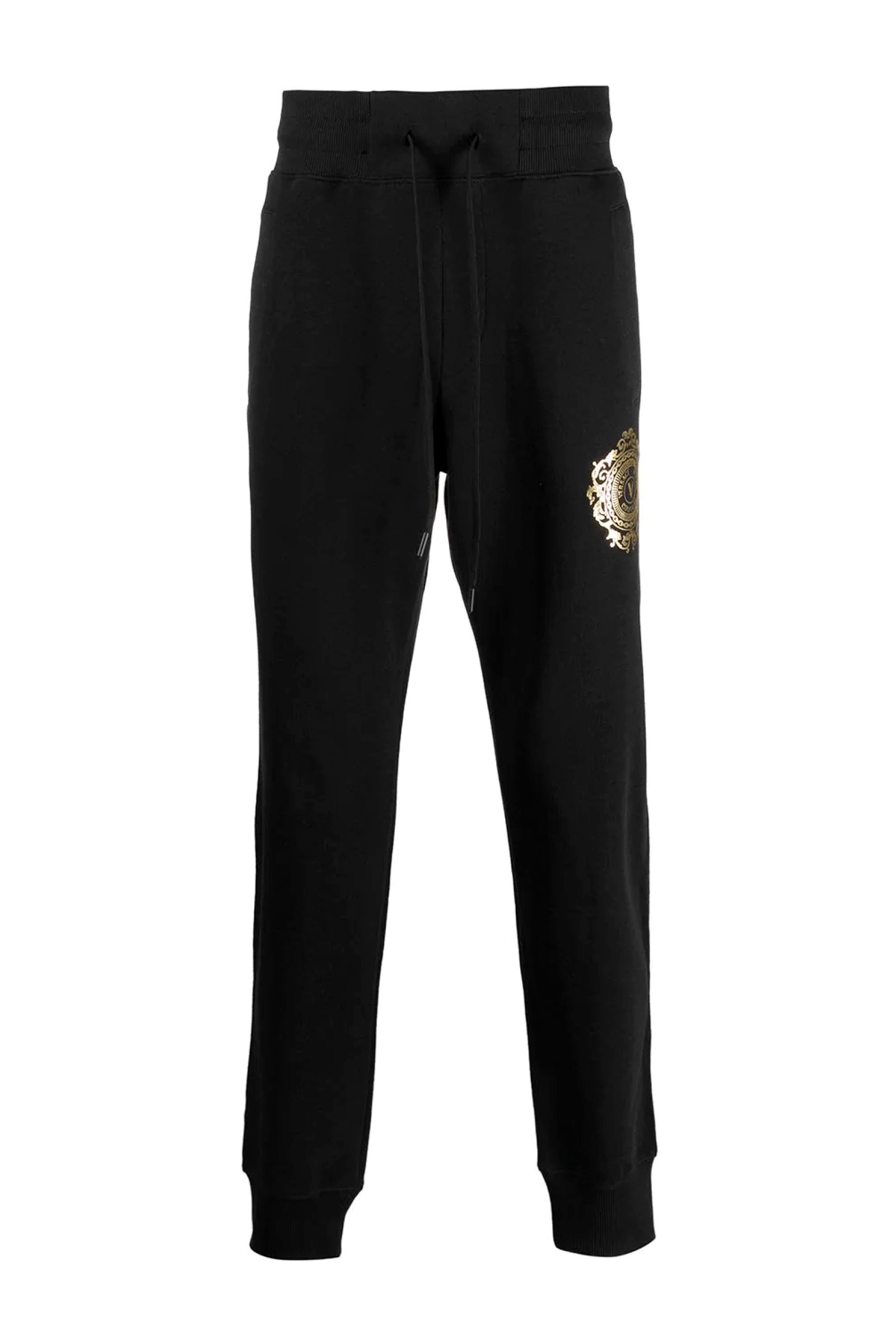 VERSACE JEANS COUTURE Men's trousers VERSACE JEANS COUTURE | Trousers | A2GWA13F30453K42