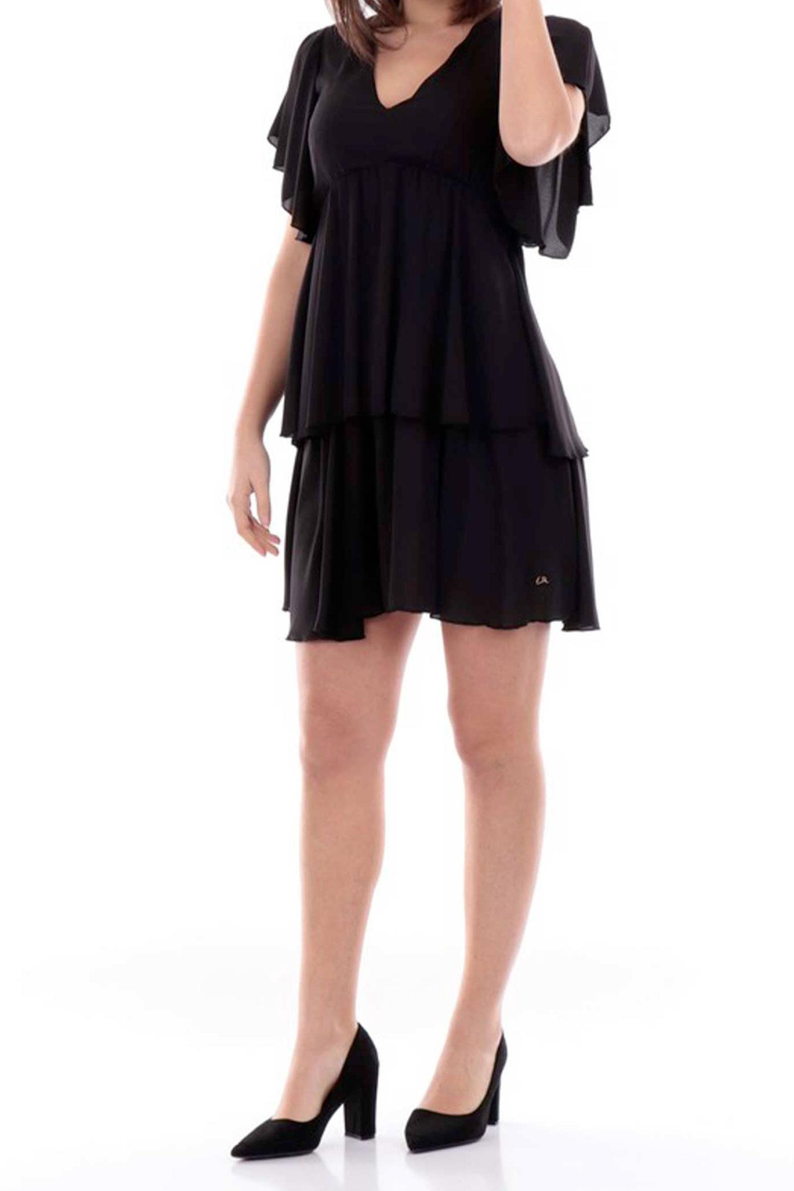 YES.ZEE   Dress   A216 EQ000801