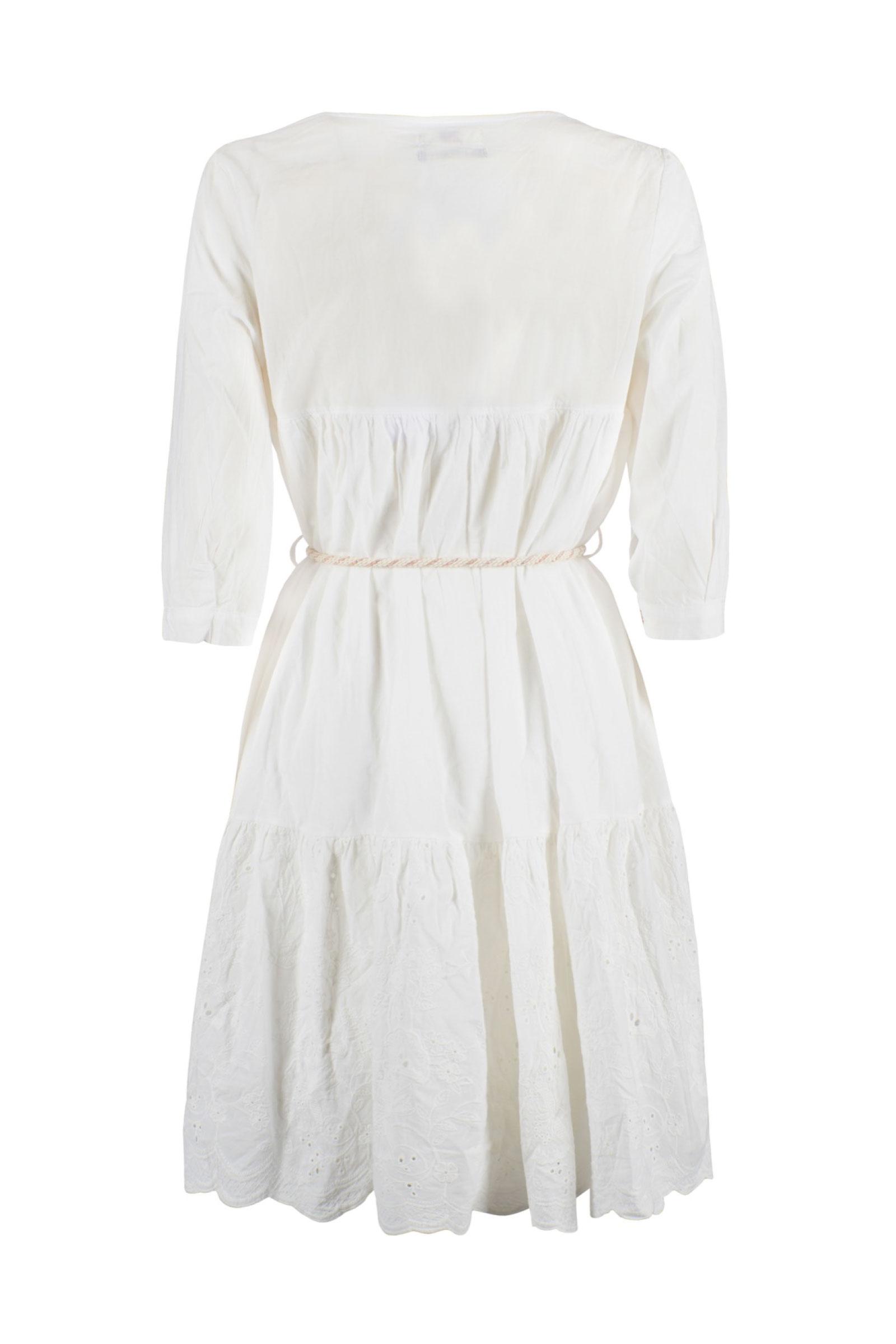YES.ZEE | Dress | A236 EZ000107