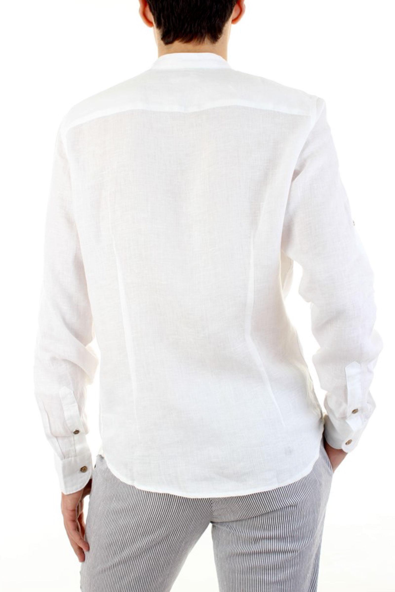 Camicia Uomo YES.ZEE | Camicia | C506 U4000107