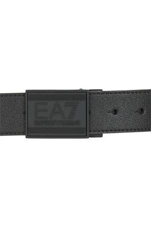 ARMANI EA7 Cintura Unisex ARMANI EA7 | Cintura | 245376 8A69394720