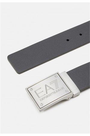 ARMANI EA7 Cintura Unisex ARMANI EA7 | Cintura | 245524 8A69310749