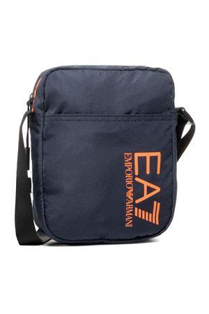 ARMANI EA7 Men's Bag ARMANI EA7 | Bag | 275658 CC98009239