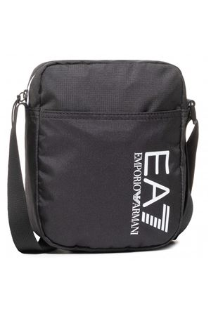 ARMANI EA7 Men's Bag ARMANI EA7 | Bag | 275658 CC98078820