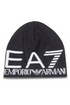 ARMANI EA7 Cappello Uomo ARMANI EA7 | Cappello | 275893 9A30142520