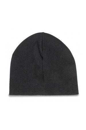 ARMANI EA7 Men's Hat ARMANI EA7 | Hat | 275893 9A30142520