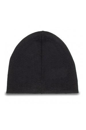 ARMANI EA7 Men's Hat ARMANI EA7 | Hat | 275893 9A30167720