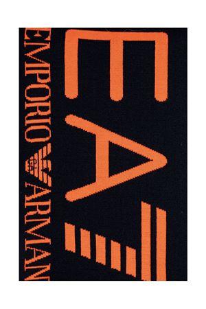 ARMANI EA7 Men's Scarf ARMANI EA7 | Scarf | 275894 9A30101838