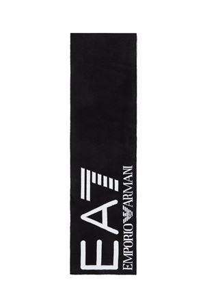 ARMANI EA7 Sciarpa Uomo ARMANI EA7 | Sciarpa | 275894 9A30142520
