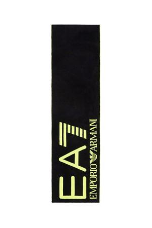 ARMANI EA7 Men's Scarf ARMANI EA7 | Scarf | 275894 9A30167720