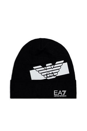 ARMANI EA7 Men's Hat ARMANI EA7 | Hat | 275951 0A116020