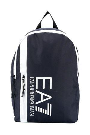 ARMANI EA7 Men's Backpack ARMANI EA7 | Backpack | 275974 CC98201938