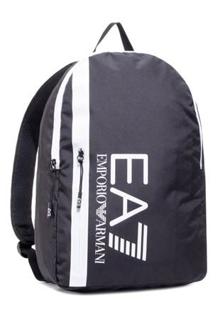 ARMANI EA7 Men's Backpack ARMANI EA7 | Backpack | 275974 CC98278820