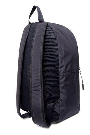 ARMANI EA7 Men's Backpack ARMANI EA7 | Backpack | 275974 CC98278820