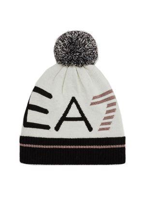 ARMANI EA7 | Hat | 285629 0A12270310