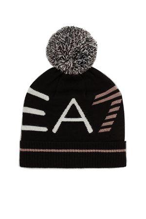 ARMANI EA7 Cappello Donna ARMANI EA7 | Cappello | 285629 0A12294520