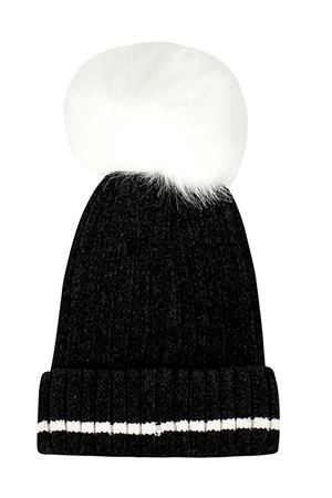 ARMANI EA7 Women's Hat ARMANI EA7 | Hat | 285630 0A133020
