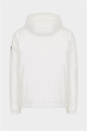 ARMANI EA7 | Jacket | 6HPB58 PNB9Z1100