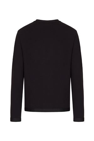 ARMANI EA7 | Sweatshirt | 6HPM73 PJF3Z1200