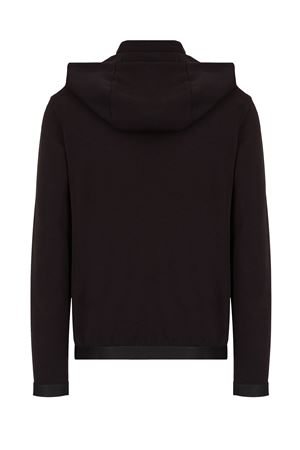ARMANI EA7 | Sweatshirt | 6HPM74 PJF3Z1200