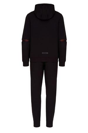 ARMANI EA7 Men's Suit ARMANI EA7 | Suit | 6HPV61 PJJ5Z1200