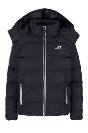 ARMANI EA7 Women's Jacket ARMANI EA7 | Jacket | 6HTB05 TN8AZ1200