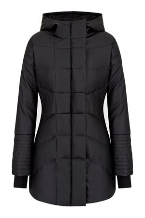 ARMANI EA7 Women's Jacket ARMANI EA7 | Jacket | 6HTK05 TN2BZ1200