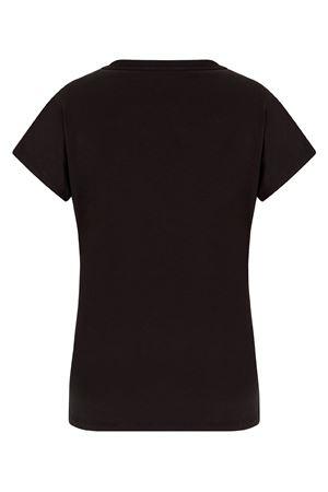 ARMANI EA7 T-Shirt Donna ARMANI EA7 | T-Shirt | 6HTT22 TJ12Z0213