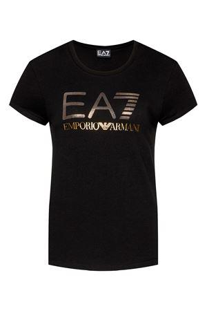 ARMANI EA7 ARMANI EA7 | T-Shirt | 6HTT26 TJ12Z1200