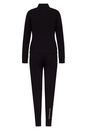 ARMANI EA7 Women's Suit ARMANI EA7 | Suit | 6HTV67 TJ31Z1200