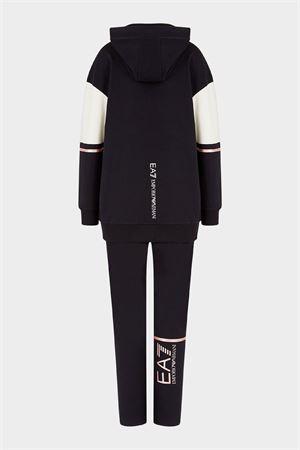 ARMANI EA7 Women's Tracksuit ARMANI EA7 | Suit | 6HTV70 TJ31Z1200
