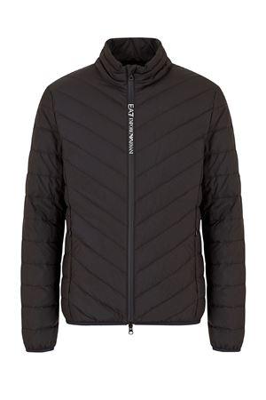 ARMANI EA7 Men's Jacket ARMANI EA7 | Jacket | 8NPB06 PNE1Z1200