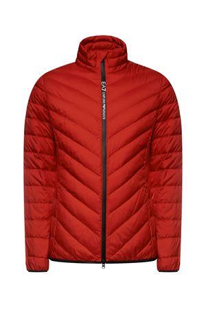ARMANI EA7 Men's Jacket ARMANI EA7 | Jacket | 8NPB06 PNE1Z1450