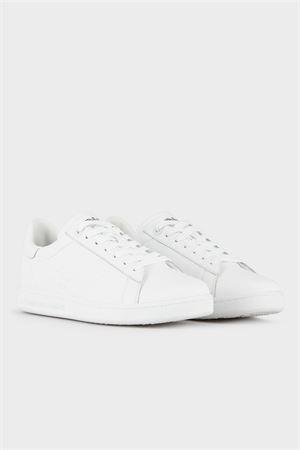 ARMANI EA7 Unisex Shoes ARMANI EA7 | Shoes | X8X001 XCC51001