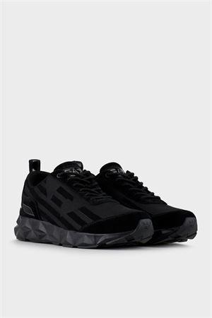 ARMANI EA7 Unisex Shoes ARMANI EA7 | Shoes | X8X033 XK162E593