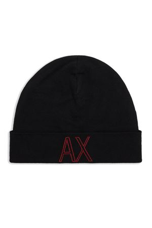 ARMANI EXCHANGE Men's Hat ARMANI EXCHANGE |  | 6HZ41H ZMN4Z1200