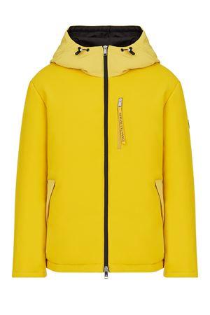 ARMANI EXCHANGE Men's jacket ARMANI EXCHANGE | Jacket | 6HZB06 ZNNEZ1605