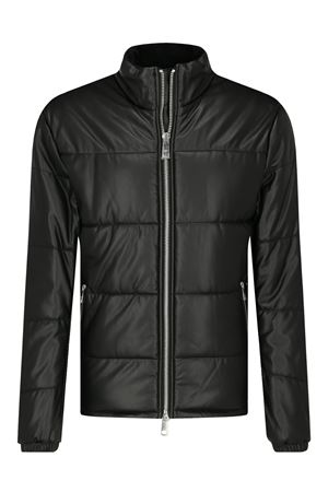 ARMANI EXCHANGE Men's jacket ARMANI EXCHANGE | Jacket | 6HZB10 ZNNFZ1200