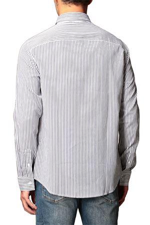 ARMANI EXCHANGE Men's Shirt ARMANI EXCHANGE | Shirt | 6HZC33 ZNPPZ9125