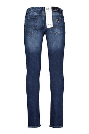ARMANI EXCHANGE ARMANI EXCHANGE | Jeans | 6HZJ14 Z2CMZ1500