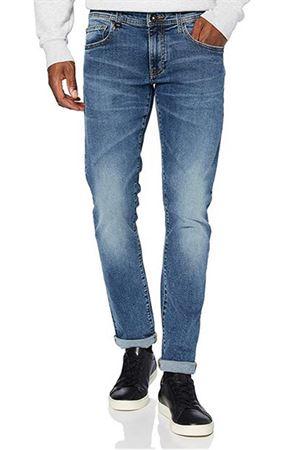 ARAMANI EXCHANGE ARMANI EXCHANGE | Jeans | 6HZJ14 Z5RRZ1500
