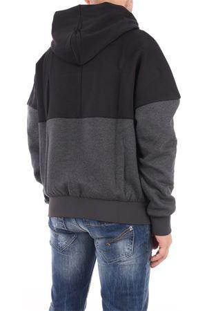 ARMANI EXCHANGE Men's Sweatshirt ARMANI EXCHANGE | Sweatshirt | 6HZMLE ZJLBZ8221