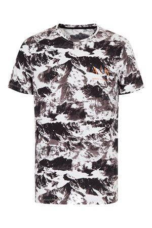 ARMANI EXCHANGE ARMANI EXCHANGE | T-Shirt | 6HZTEC ZJ2UZ8150
