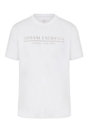 ARMANI EXCHANGE ARMANI EXCHANGE | T-Shirt | 6HZTLI ZJ9AZ1100
