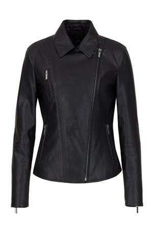 ARMANI EXCHANGE Woman jacket ARMANI EXCHANGE | Jacket | 8NYB13 YNA9Z1200