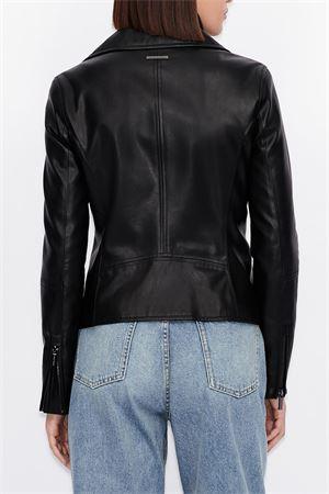 ARMANI EXCHANGE Woman jacket ARMANI EXCHANGE | Jacket | 8NYB13 YNA9Z1200