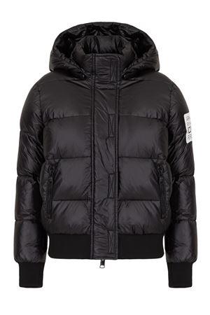 ARMANI EXCHANGE Woman jacket ARMANI EXCHANGE |  | 8NYB40 YNYNZ1200